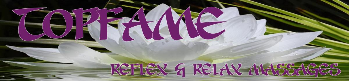 Topfame – Thaise Massage Hellevoetsluis